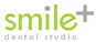 Smile Plus Dental Studio Logo